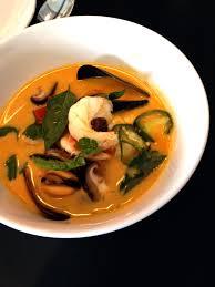 garam macher soup