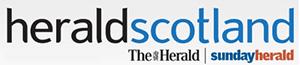 logo-herald-scotland