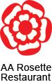 AA_rosette