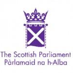 ScottishParliament_logo-200-150x150